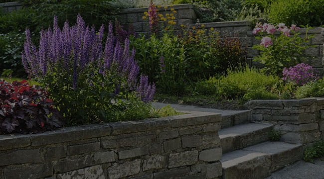Thunder Bay Hardscapes